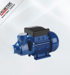 CENTRIFUGEL PUMPS